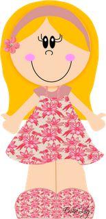- Foam Crafts, Pikachu, Baby Kids, Girly, Clip Art, Templates, Dolls, Disney Princess, Disney Characters