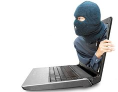 Increase your cyber security. Stop malware. Antivirus software isn't enough. Find out how. Visit our site. Computer Crime, Computer Security, Social Media Trends, Social Media Channels, Android Whatsapp, Cyber Threat, Antivirus Software, Social Business, Online Business
