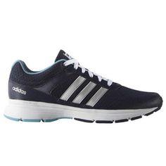 adidas neo - x - lite womens turnschuhe shoesblue5 klicken sie auf bild