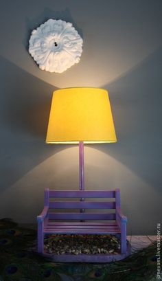 Lampshade frames suppliers wire frames wholesale australia greentooth Images