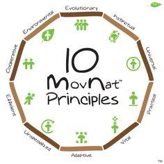 10_movnat_principles-1024x1024