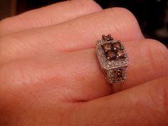 Levian Jewelers