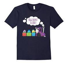 Men's Egg Hunt Is ON ! Funny Easter T-Shirt Design 2XL Na... https://www.amazon.com/dp/B06XGMJM8L/ref=cm_sw_r_pi_awdb_x_3W5VybKG5CX0H