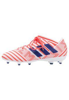 Haz clic para ver los detalles. Envíos gratis a toda España. Adidas  Performance NEMEZIZ 17.3 FG Botas de fútbol con tacos sorang black  adidas  ... d8cd6e07f73a9