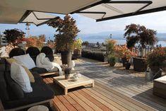 Terrassengestaltung von Kobel Garten Award Winner, Gardening, Outdoor Decor, Swim, Yard Maintenance, Planting, Lawn And Garden, Horticulture
