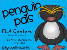 APRIL 25 is WORLD Penguin DAY!