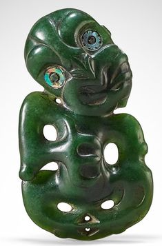 Polynesian Art, Maori Art, Quick Sketch, Bone Carving, Ancient Jewelry, Statue, Tribal Art, Selling Jewelry, Art Boards