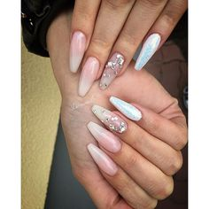 Photo from dorcinails