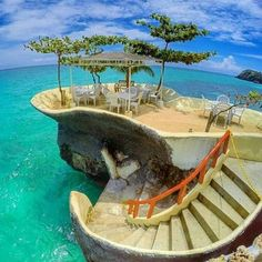 Philippines photo by @thomito12 by @awesomedreamplaces...