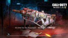 Hardpoint cod mobile Modern Warfare, Call Of Duty, Cod, Cod Fish, Atlantic Cod