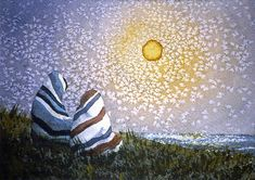 Lynda Hoffman-Snodgrass - Crystaline Sun kp