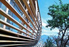 Pense no ambiente: Casas ecológicas e sustentaveis (parte 2) - http://www.casaprefabricada.org/pense-no-ambiente-casas-ecologicas-e-sustentaveis-parte-2
