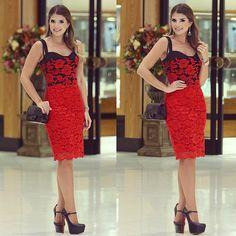 Sobre ontem ❤️ Vestido by @rosaazulredentora (@iorane) deuso  | #lookdanoite #lookofthenight #aboutyesterday #ootn #blogtrendalert