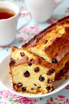 My Capital Cupcake- Мой Столичный кекс My Capital Cupcake: i_trava - Apple Sheet Cake Recipe, Sheet Cake Recipes, Pound Cake Recipes, Baking Recipes, Cookie Recipes, Sweet Pastries, Russian Recipes, Pastry Cake, Cake Cookies