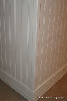 How to paint kitchen cabinets white   I Heart Nap Time - How to Crafts, Tutorials, DIY, Homemaker