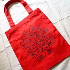 batik kehidupan | 85rb (blm ongkir) | order: 081227127473 (WA)