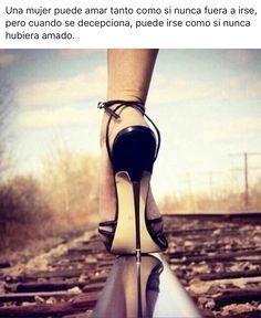Louboutin Pumps, Christian Louboutin, Character Shoes, Dance Shoes, Heels, Fashion, Women, Dancing Shoes, Heel
