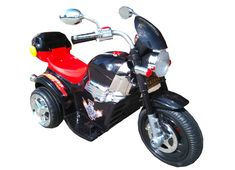 1 School Accessories, Black Kids, Tricycle, Childcare, Motorbikes, Kids Toys, Sunglasses, Cars, Vehicles