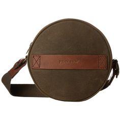 Pendleton Canteen Purse (Yakima Camp Stripe) Handbags ($149) ❤ liked on Polyvore featuring bags, handbags, shoulder bags, shoulder strap bags, striped purse, shoulder handbags, pendleton handbags and stripe handbag