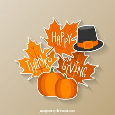 Bernie Fussenegger – SPN helps social networking ‪Today is a day to reflect and to be thankful – thankful for many things, especially for family and friends! Enjoy the day and ‬ What are you thankful for? Happy Thanksgiving Images, Family Thanksgiving, Thanksgiving Cards, Fall Family, Free Birthday Clipart, Cartoon Template, Dental Art, Simple Cartoon, Hair Creations