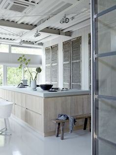 kitchen ideas  #KBHome