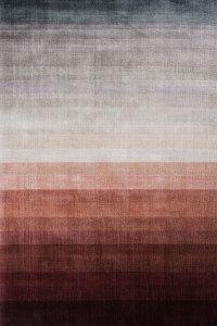 Tetris gulvteppe fra Linie Design i ull - Verket Interiør Contemporary Rugs, Modern Rugs, Modern Decor, Textured Carpet, Patterned Carpet, Tapis Design, Rug Texture, Nordic Design, Carpet Design