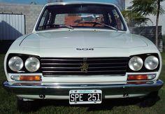 Peugeot 504 1973. http://www.arcar.org/peugeot-504-1973-57707