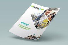Broszura informacyjna PHOENIX CONTACT  http://www.nlogo.pl/portfolio/broszura-informacyjna-phoenix-contact