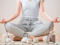 Comment créer un coin méditation à la maison