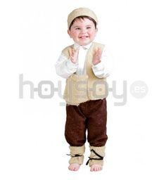 disfraz de beb de pastor perfecto para navidad disfraces