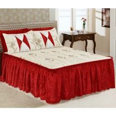 Bed Spreads Bed Sheets Double Duvet Sheets Bedding Bed Sets Pillow Covers Make Curtains Pillows Fitted Sheets Camas King, Double Duvet, How To Make Curtains, Bed Spreads, Bed Sheets, Bedding Sets, Comforters, Pillow Covers, Kids Room