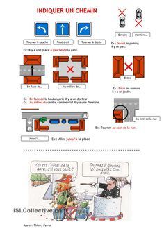 Learn French Videos Food French Videos Tips Fun French Teaching Resources, Teaching French, French Language Lessons, French Lessons, Learn French Free, French Tutors, French Conversation, French Course, French Worksheets