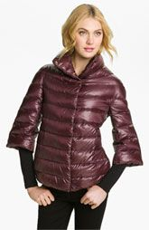 Herno Lightweight Down Jacket