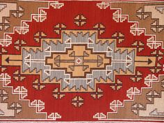 Navajo designs form the style for the interior fabrics in The Tipi at Talliston. Types Of Textiles, Ancient Aztecs, Navajo Rugs, Fiber Art, Nativity, Native American, Hand Weaving, Applique, Quilts