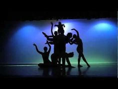To Build a Home - 1st Place Contemporary Large Group - YouTube