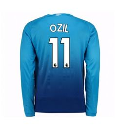 Arsenal soccer jerseys,all cheap football shirts are good AAA+ quality and fast shipping,all the soccer uniforms will be shipped as soon as possible,guaranteed original best quality China soccer shirts Arsenal Shirt, Arsenal Soccer, Arsenal Jersey, Arsenal Fc, Cheap Football Shirts, Soccer Shirts, Soccer Jerseys, Neymar, Messi