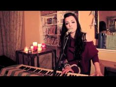 One Thing-Tich(cover)