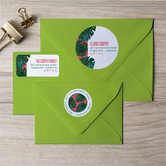 Erin Condren brings fun and functionality together with personalized and custom products including the LifePlanner™, notebooks, stationery, notecards and home décor. Write It Down, Return Address Labels, Journal Covers, Erin Condren, Note Cards, Stationery, Dots, Notebook, Palm Beach