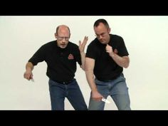 Practical Unarmed Combatives Volume 3: Low-Line Destructions And Secrets Of The Silat Triangle - YouTube