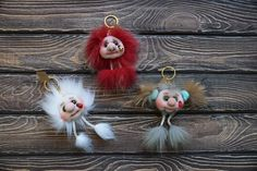 Diy Crafts For Gifts, Fantasy, Christmas Ornaments, Holiday Decor, Pattern, Guitar Songs, Artisan, Fabric Dolls, Elves