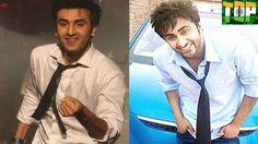 11 Bollywood Celebrities and Their Unbelievable Lookalikes
