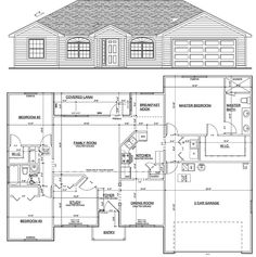 11 best mediterranean styled house plans images home blueprints rh pinterest com