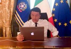 Legge di stabilità Renzi sempre trovate le coperture - Italia Oggi