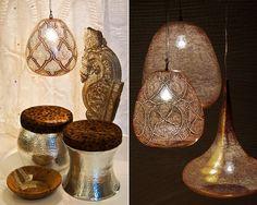 256 best zenza images light fixtures the selection lanterns