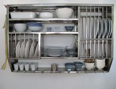 Google Image Result for http://i-cdn.apartmenttherapy.com/uimages/ny/10-26-stainless-dish-rack.jpg