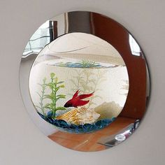Cool Product: Fish Bubbles