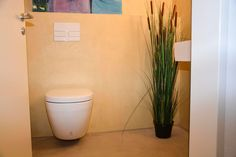 """Résultat de recherche d'images pour """"orange naturofloor"""" Orange, Toilet, Images, Bathroom, Bath, Searching, Washroom, Litter Box, Bathrooms"""