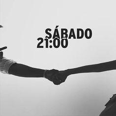 @otopodamontanha de volta ao Teatro Faap! Sexta, às 21h30. Sábado, às 21h. Domingo, às 18h. Espero vocês! (janeiro/2016).