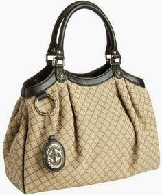 Handbag | FASHION WINDOW