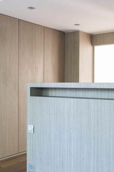 architecte architecture interior interieur doors portes placards d tails d tails. Black Bedroom Furniture Sets. Home Design Ideas